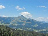 pillerseetal-berge-natur.jpg