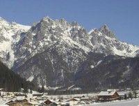 wimmerhof-4.jpg