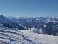 skitour-auf-der-steinplatte-waidring-pillerseetal.jpg