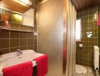 ferienhaus-badezimmer.jpg