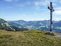 berglandschaft-der-kitzbueheler-alpen.jpg
