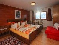ferienhaus-schlafzimmer-1.jpg