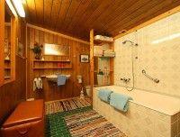 ferienwohnung-badezimmer.jpg